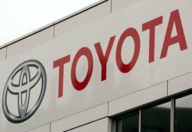 Toyota ganó entre abril y diciembre 11.590 millones de euros