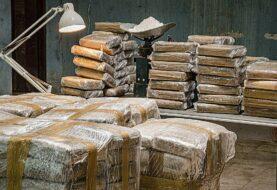 Tres hermanos colombianos fueron condenados en EEUU por tráfico de cocaína