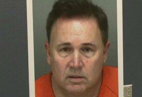 Tribunal Supremo de Florida inhabilita a abogado que solicitó sexo a reclusas