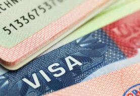 """Un año clave para la """"Golden Visa"""", que gana popularidad en Latinoamérica"""