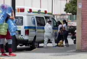 Venezuela suma 473 nuevos casos por la covid-19