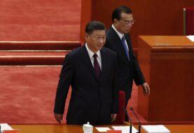 """Xi a Biden: """"Una confrontación entre China y EE. UU. será una catástrofe"""""""