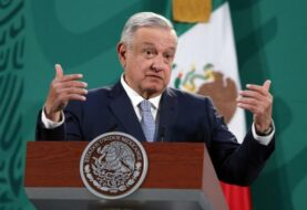López Obrador celebra que Auditoría rectifique sobre anomalías en el gasto