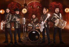 Tigres del Norte alistan disco social a 10 años de rompedor MTV Unplugged
