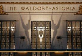 Waldorf Astoria atravesará el cielo de Miami con su torre residencial