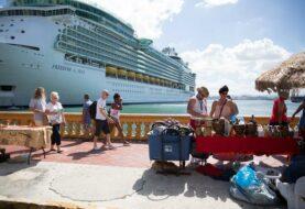 Puerto Rico busca cómo atajar el aumento de turistas