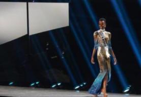 Puerto Rico acogerá Miss Mundo 2021