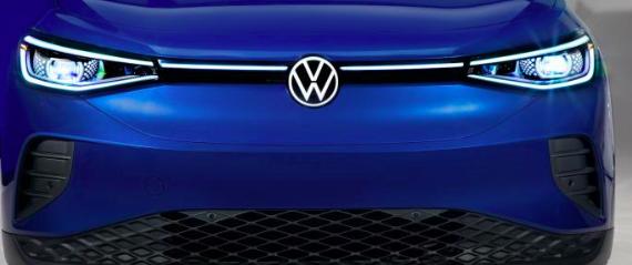"""Volkswagen tiene previsto cambiar su nombre a """"Voltswagen"""""""