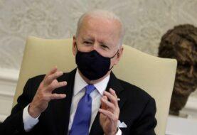 Rusia quiere relaciones con EEUU pero sin ignorar a Biden