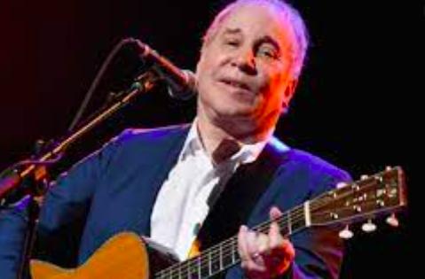 Paul Simon vende todas sus canciones a Sony