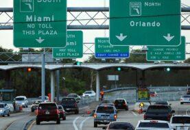 Congresistas buscan dar licencias de conducir a indocumentados