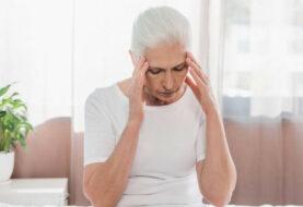 Minorías con Alzheimer en EEUU perciben discriminación