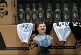 México rechaza que cárteles controlen un tercio del territorio tras masacre