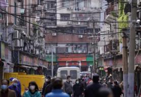 En Wuhan, al parecer, no fue el lugar de origen del Covid