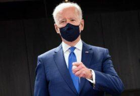 Congreso ultima la aprobación del plan de estímulo de Biden
