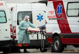 Brasil apuesta por la vacunación para controlar pandemia