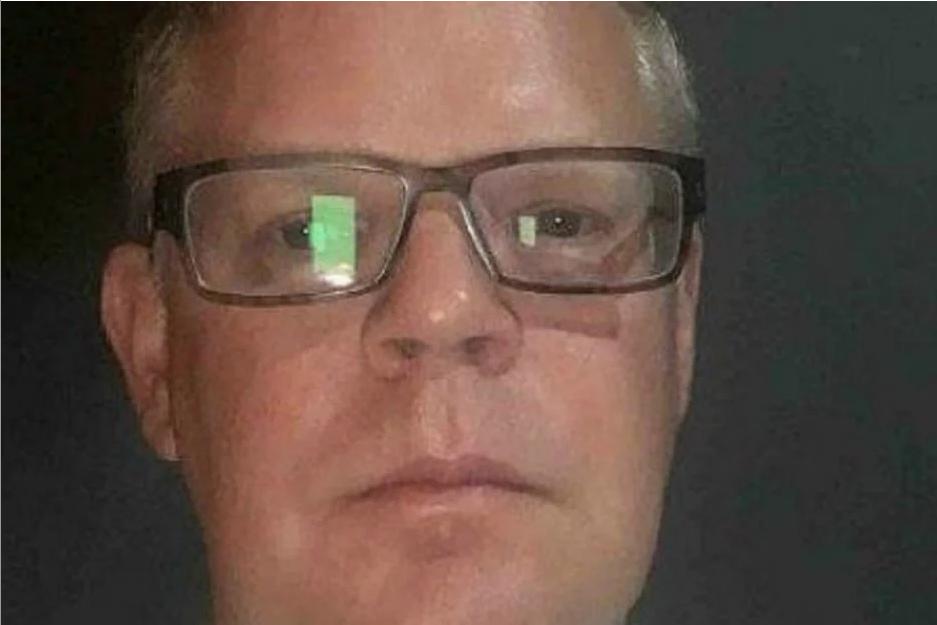 EEUU reduce sentencia a Krull en trama que involucra a PDVSA