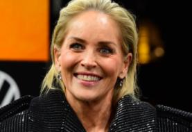 Sharon Stone revela episodios de abuso sexual en su autobiografía