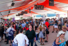 Vuelve feria culinaria a Miami