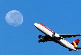 Avianca suspende varias rutas mundiales