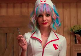"""Sindicato de Guionistas premia a """"Promising Young Woman"""" y secuela de """"Borat"""""""