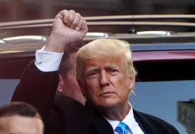 Trump creará su propia plataforma en redes sociales