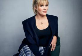 Por primera vez dos mujeres aspiran al Óscar a mejor dirección