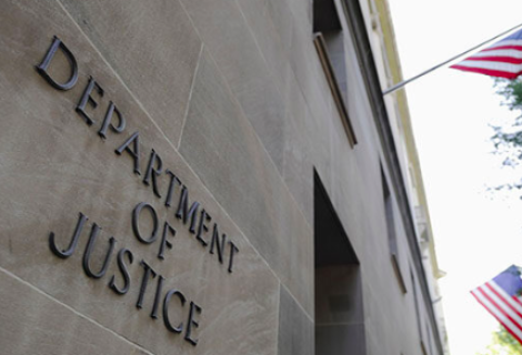 Fiscalía y defensa en Miami calientan el caso Saab ante posible extradición