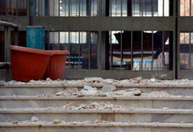 Terremoto de magnitud 6 sacude Grecia