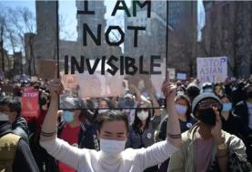 """Nueva York erradicará el """"racismo institucional"""""""