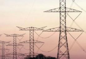 México descarta retroceder en reforma eléctrica