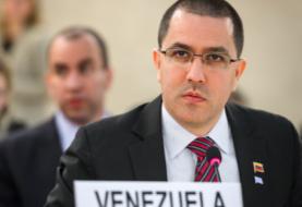 Gobierno de Maduro pide a EEUU levantar las sanciones tras aprobar el TPS