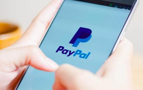 PayPal compra Curv, una firma de seguridad para activos digitales