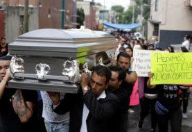 México llega a 190.604 decesos y 2.128.600 contagios por covid