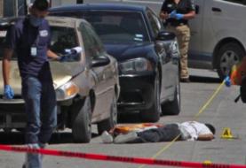 México registra 64 asesinatos de políticos en lo que va del proceso electoral