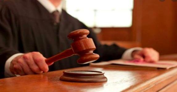 Supremo de EEUU evalúa imponer pena de muerte al autor del atentado de Boston