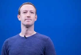 Facebook celebrará su conferencia F8 sin Zuckerberg