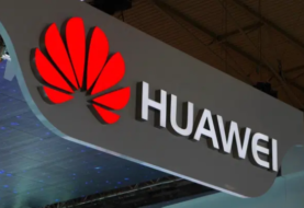 Huawei invirtió 500 millones dólares en México