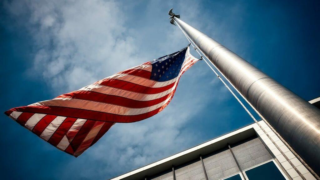 Economía de EEUU crece el 4,3 % en el último trimestre