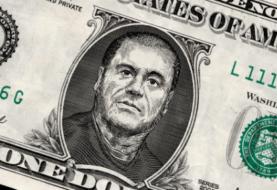 México investiga lavado de dinero del Chapo en Andorra, según medios