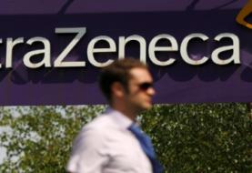 Bulgaria suspende Astrazeneca al morir vacunada con patologías previas