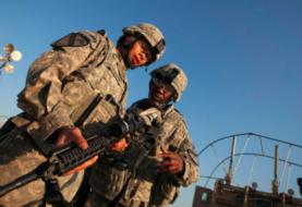 """EE.UU. evitará una reacción """"precipitada"""" al ataque contra sus tropas en Irak"""