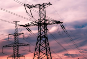Suspendida indefinidamente reforma eléctrica de López Obrador
