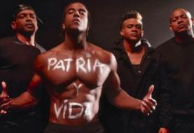 """""""Patria y vida"""" supera los 3 millones de vistas antes de resonar en Miami"""