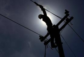 López Obrador modificará Constitución si tumban su reforma eléctrica