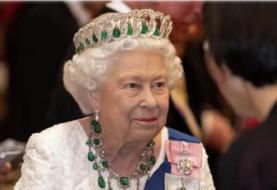 """Republicanos británicos piden """"debate"""" sobre la monarquía"""