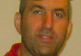 EEUU incluye al mexicano Abouzaid El Bayeh en lista de narcos