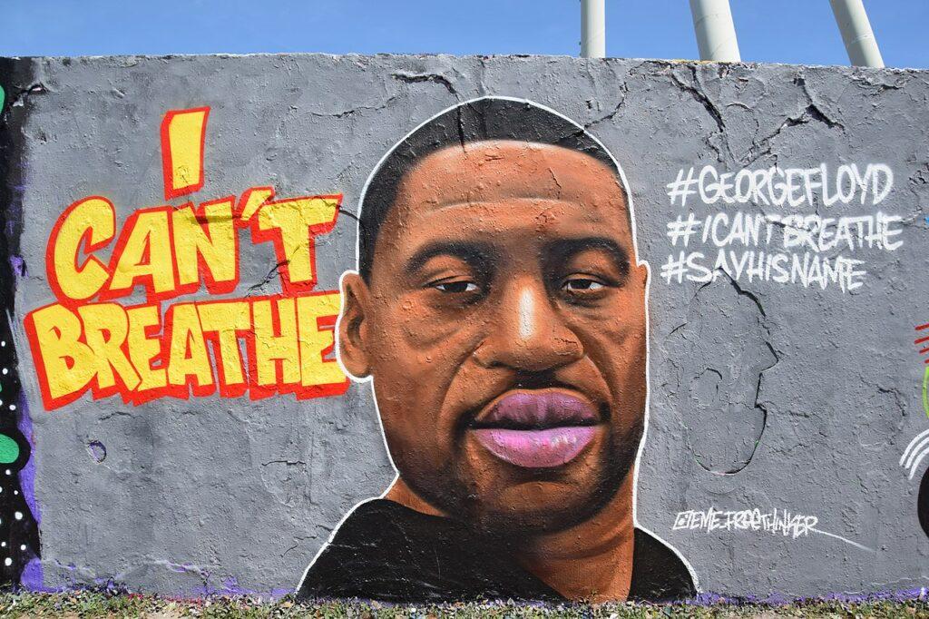 """EEUU espera que juicio de Floyd """"deje legado"""""""