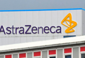 Autoridades confirman que México pidió vacunas de AstraZeneca a EE.UU.