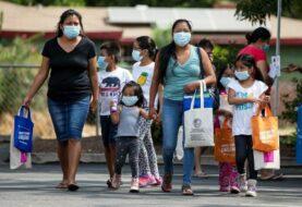 Pandemia extiende la pobreza a mujeres en Latinoamérica